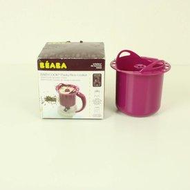 Beaba BABYCOOK PASTA RICE COOKER | Beaba