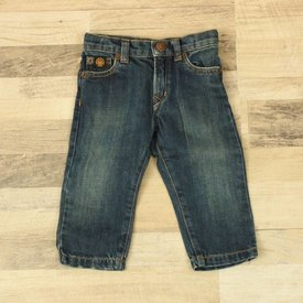 American Outfitters JEANSBROEKJE   AMERICAN OUTFITTERS   MAAT 12M