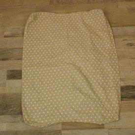 Cottonbaby VERZORGINGSKUSSENHOES | Cottonbaby