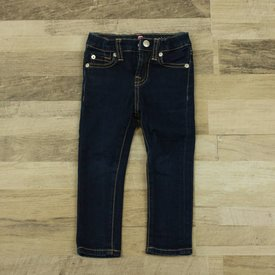 7 for all mankind JEANSBROEKJE | 7 FOR ALL MANKIND | MAAT 2J