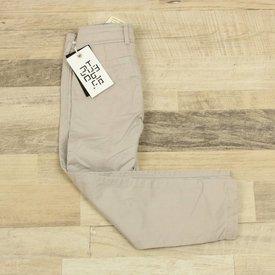 Tumble 'N Dry BEIGE CHINOBROEK | Tumble 'n Dry | maat 104