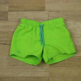 Tribord ZWEMSHORT | Tribord | maat 98