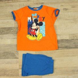 Disney MICKEY PYJAMA | Disney | maat 23M