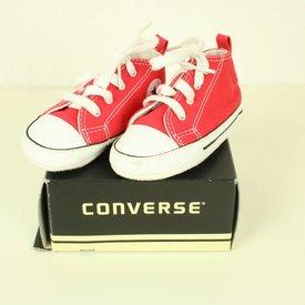Converse ALLSTARS   Converse   maat 20