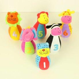 Galt Toys KEGELSPEL | GALT TOYS