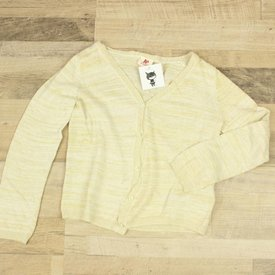 American Outfitters FIJNE CARDIGAN | AMERICAN OUTFITTERS | MAAT 8J