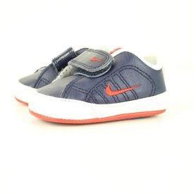 Nike NIKE SNEAKERS NEWBORN | NIKE | MAAT 16
