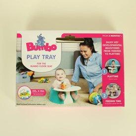 BUMBO PLAY TRAY | BUMBO