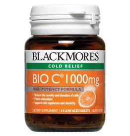 Blackmores Bio C