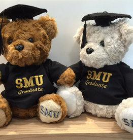 Graduation Bear Graduation Bear 8 inch