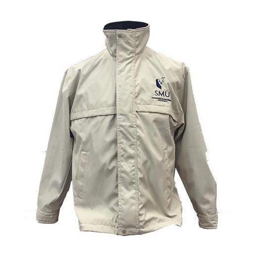 Outerwear Reversible Jacket