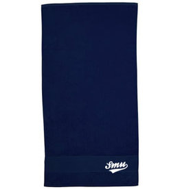 Towel SMU Cotton Towel
