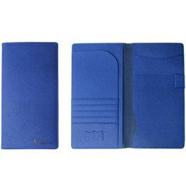 Travel Accessories Travel Wallet