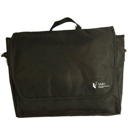 Messenger Bag SMU Messenger Bag