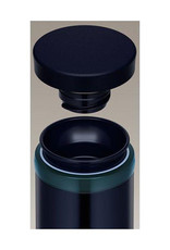 Tumblers / Waterbottle Thermos Tumbler