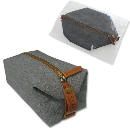 Toiletries Bag Toiletries Pouch