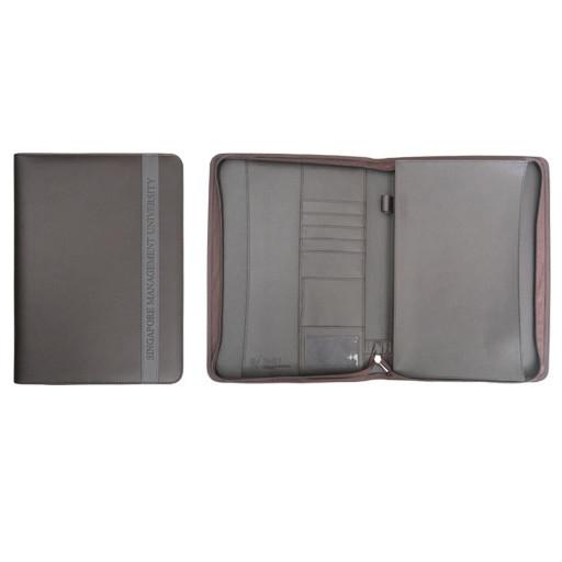 File / Folder SMU Zip Folder