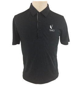 Polo T-shirt SMU Dryfit Polo