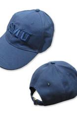 Cap 3D SMU Cotton Cap