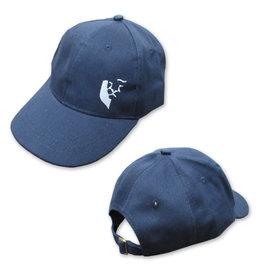 Cap Classic Cotton Cap