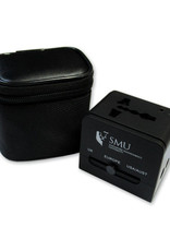 Travel Adapter Dual USB Travel Adapter