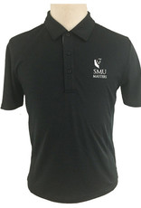 Polo T-shirt Masters Dryfit Polo