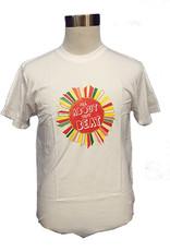 T-shirt Samba Masala Tee