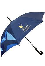 Umbrella Tangram Umbrella