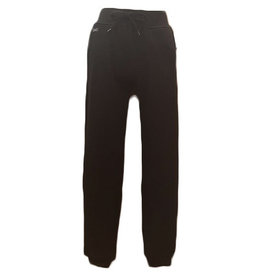Pants SMU Sweatpants