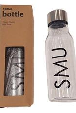 Tumblers / Waterbottle Tritan Bottle 500ml