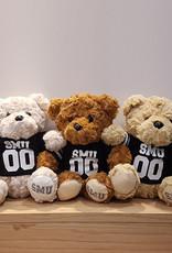 Plushie Bear Jersey Plushie Bear