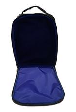 Shoe Bag SMU x BOW Sweat Bag