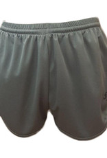 Dry Fit Running Shorts