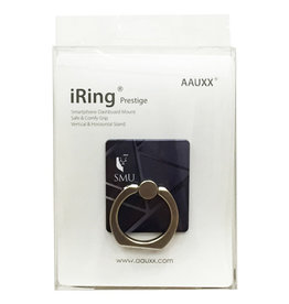 Miscellaneous IRing