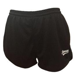 Shorts SMU Dryfit Shorts