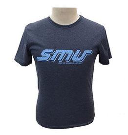T-shirt SMU TriBlend Tee