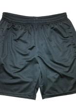 Shorts Dry Fit Shorts Plain