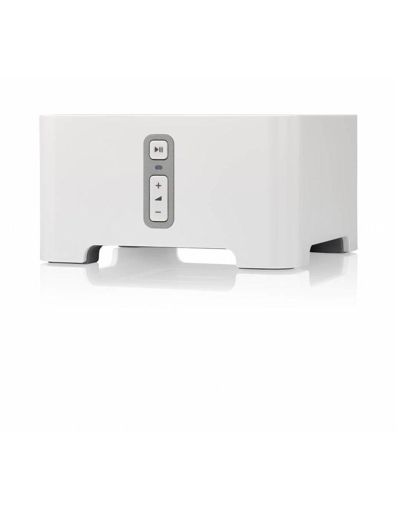 SONOS CONNECT Audio Converter