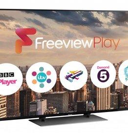 PANASONIC EZ952 4K HDR SMART OLED TV