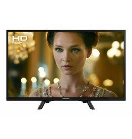 PANASONIC ES400 SMART LED TV