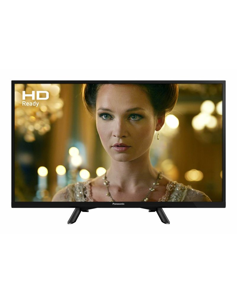 PANASONIC ES400 LED TV