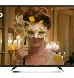 PANASONIC ES503 FULL HD SMART LED TV