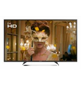 PANASONIC ES503 FULL HD SMART LED TV
