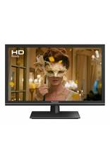 PANASONIC ES500 LED TV 24inch