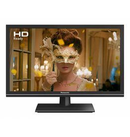 PANASONIC ES500 SMART LED TV 24inch