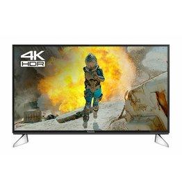 PANASONIC EX600 4K HDR SMART LED TV