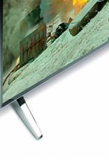 PANASONIC EX600 LED TV