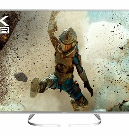 PANASONIC EX700 4K HDR SMART LED TV