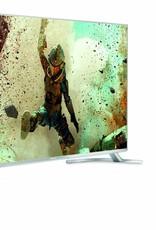 PANASONIC EX700 LED TV