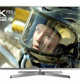 PANASONIC EX750 4K HDR SMART LED TV
